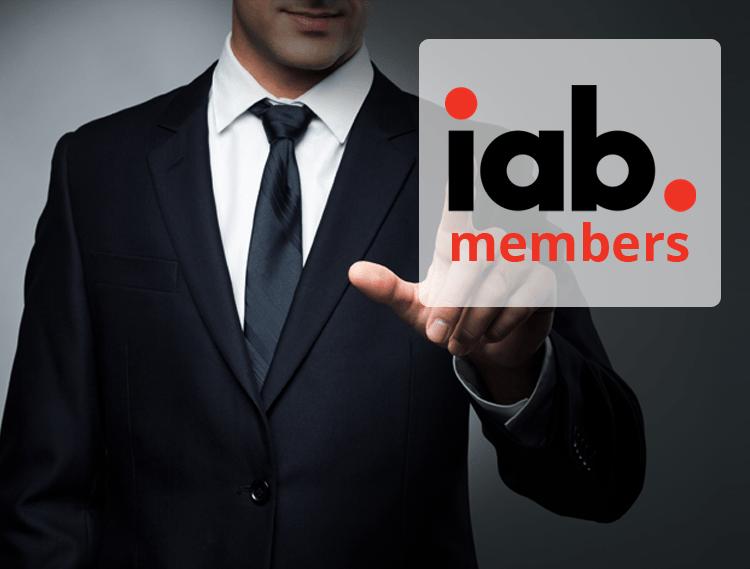 IAB Compliance